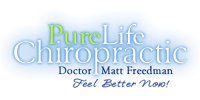 Pure Life Chiropractic